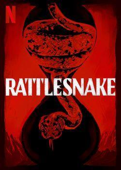 Rattlesnake 2019 FRENCH WEBRip XviD-EXTREME