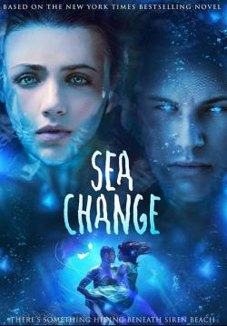 Sea Change 2017 FRENCH HDRip XviD-EXTREME