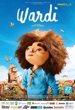 Wardi 2018 FRENCH 1080p WEB H264-PREUMS