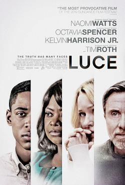 Luce 2019 FRENCH 720p WEB H264-EXTREME