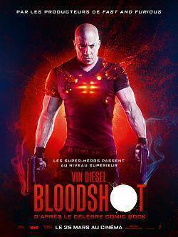 Bloodshot 2020 MULTi 1080p WEB H264-KALiPSO