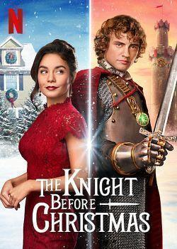 The Knight Before Christmas 2019 FRENCH 720p WEB H264-EXTREME