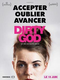 Dirty God 2019 FRENCH 720p WEB H264-EXTREME