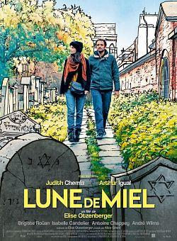 Lune De Miel 2019 FRENCH HDRip XviD-EXTREME