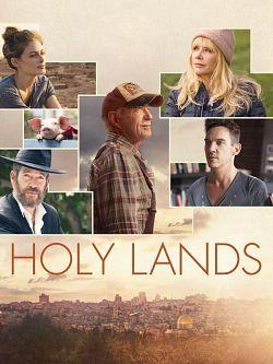 Holy Lands 2018 FRENCH HDRip XviD-EXTREME