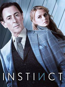 Instinct S02E01 FRENCH HDTV