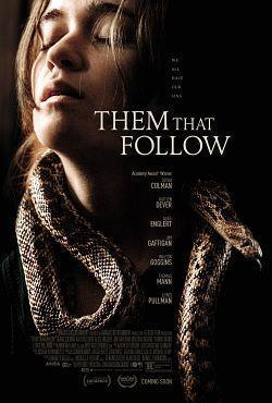Them That Follow 2019 FRENCH HDRip XviD-EXTREME