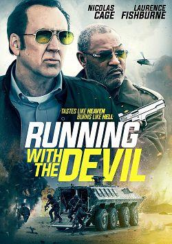 Running With The Devil 2019 FRENCH BDRip XviD-EXTREME