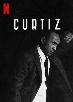 Curtiz 2018 FRENCH 720p WEB H264-EXTREME