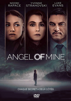 Angel of Mine 2019 TRUEFRENCH BDRip XviD-EXTREME
