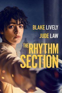 The Rhythm Section 2020 TRUEFRENCH HDRip XviD-EXTREME