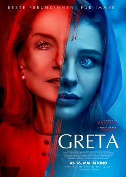 Greta 2018 FRENCH BDRip XviD-EXTREME