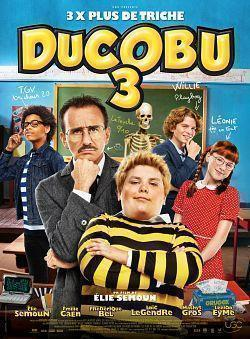 Ducobu 3 2020 FRENCH 1080p WEB H264-PREUMS