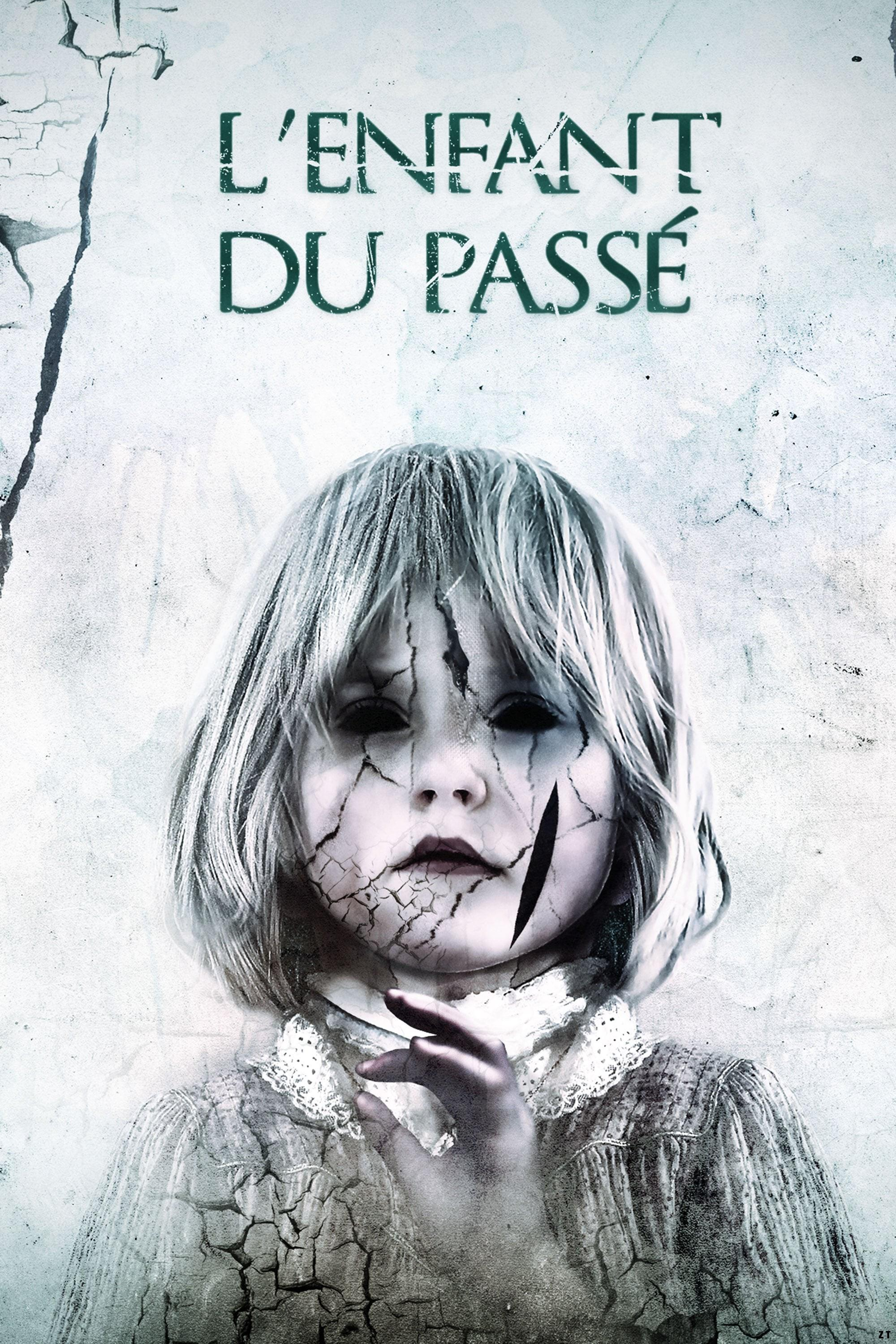 Haunted 2018 TRUEFRENCH HDRiP XViD-STVFRV