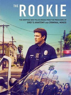 The Rookie S02E07 FRENCH HDTV