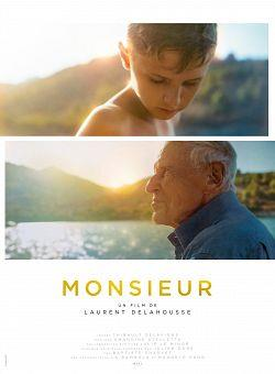 Monsieur 2018 FRENCH HDRip XviD-EXTREME