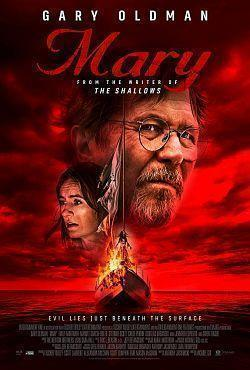 Mary 2019 FRENCH BDRip XviD-EXTREME