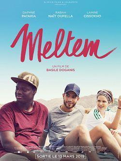 Meltem 2019 FRENCH 1080p WEB H264-EXTREME