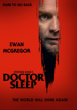 Doctor Sleep 2019 MULTi 1080p BluRay x264 AC3-EXTREME