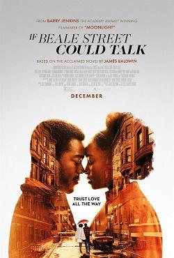 If Beale Street Could Talk 2018 TRUEFRENCH BDRip XviD-EXTREME