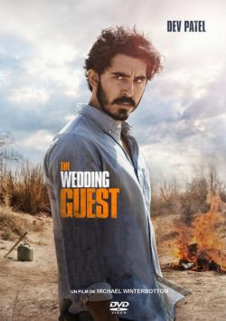The Wedding Guest 2018 FRENCH 720p BluRay x264 AC3-EXTREME