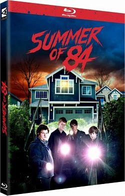 Summer of 84 2018 MULTi 1080p HDLight x264 AC3-EXTREME