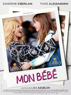 Mon Bebe 2019 FRENCH 720p BluRay DTS x264-LOST