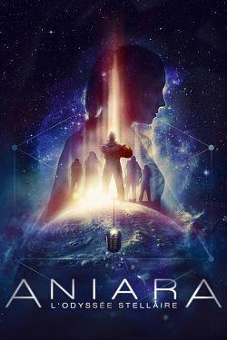 Aniara 2018 FRENCH BDRip XviD-EXTREME