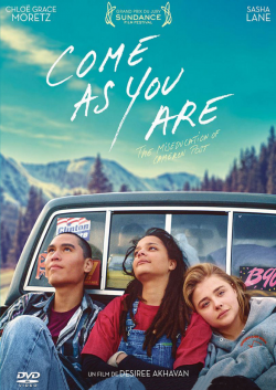 Come as you are FRENCH BluRay 1080p 2019