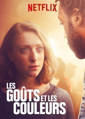 Les Gouts Et Les Couleurs 2018 FRENCH HDRip XviD-FuN