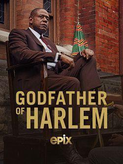 Godfather of Harlem S01E02 VOSTFR HDTV