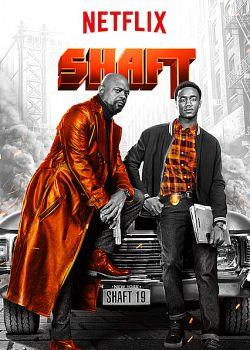 Shaft 2019 MULTI 1080p WEB H264-EXTREME