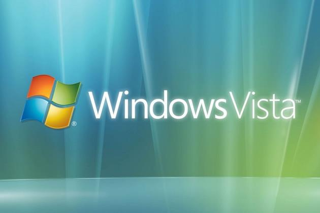 Windows vista x86 + Crack + AutoPatcher