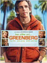 Greenberg FRENCH DVDRIP AC3 2010