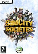 Sim City Societies + Keygen + NoCD Patch