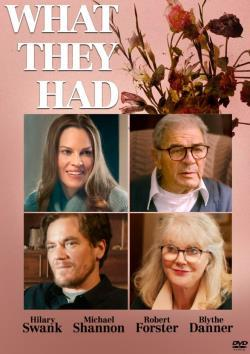 What They Had 2018 FRENCH 720p WEB H264-EXTREME