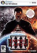 Empire.Earth.III