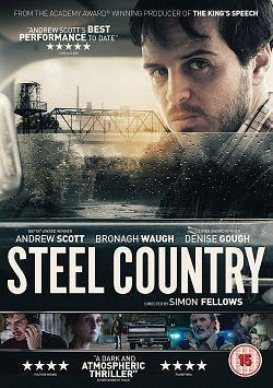 Steel Country 2018 MULTi 1080p BluRay x264 AC3-EXTREME