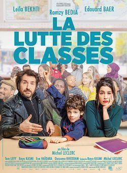 La Lutte Des Classes 2019 FRENCH 1080p WEB H264-PREUMS
