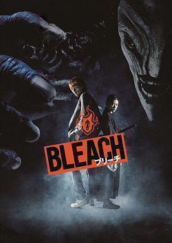 Bleach 2018 MULTi 1080p BluRay x264 AC3-EXTREME