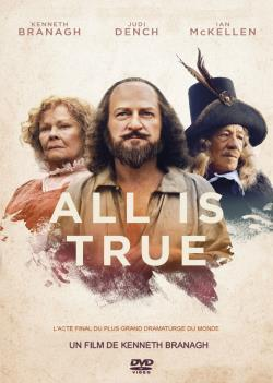All is True 2018 MULTi 1080p BluRay x264 AC3-EXTREME