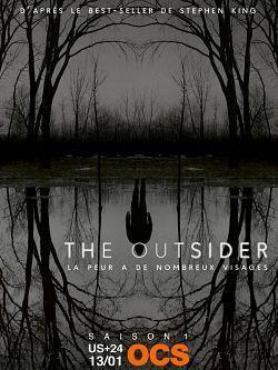 The Outsider S01E02 FRENCH HDTV