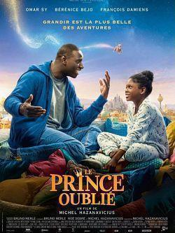 Le Prince Oublie 2020 FRENCH 720p WEB H264-ALLDAYiN