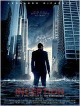Inception FRENCH DVDRIP 2010