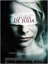 Les Yeux de Julia FRENCH DVDRIP 2010