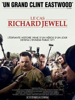 Richard Jewell 2019 TRUEFRENCH DVDSCR MD XViD-KiZOR