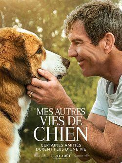 A Dogs Journey 2019 FRENCH HDRip XviD-EXTREME