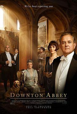Downton Abbey 2019 MULTi 1080p WEB H264-EXTREME