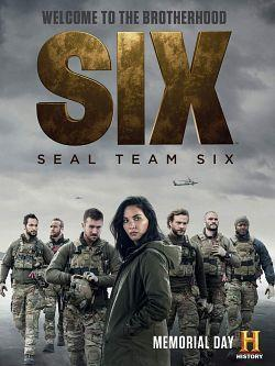 Six S02E10 FINAL FRENCH HDTV