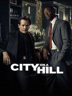 City on a Hill S01E02 FRENCH HDTV